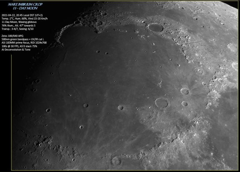 11-Day Moon 2021-04-22 Imbrium.jpg