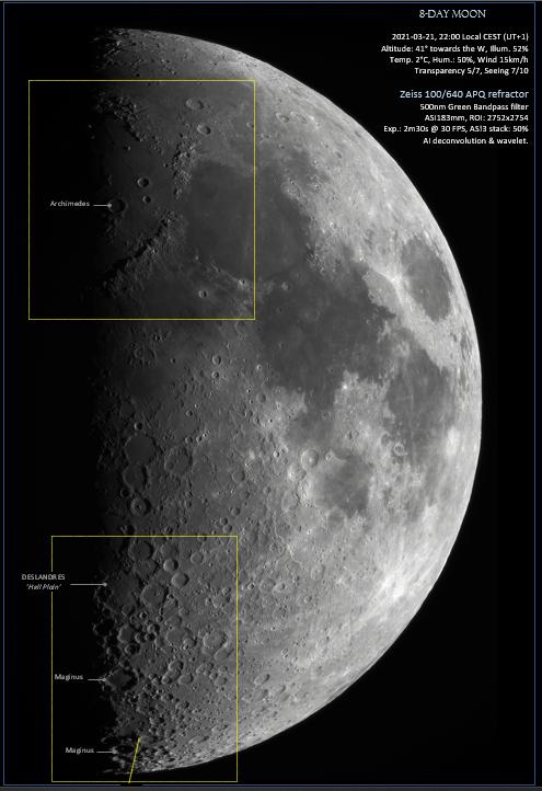 8-Day Waxing half Moon.png