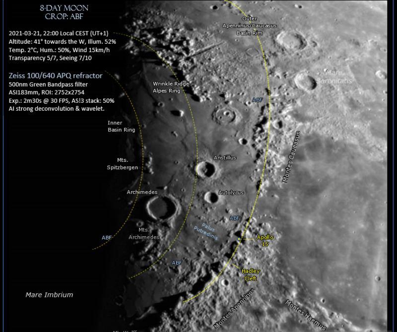 2021-03-21 8-Day Moon - ABF01.jpg