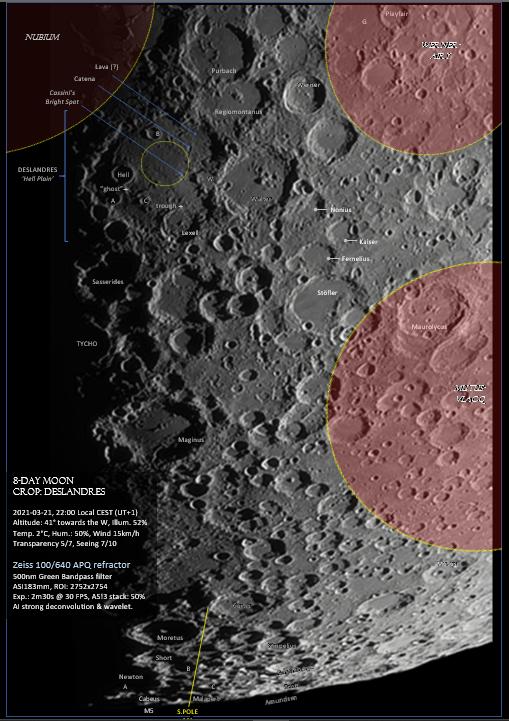 8-Day Moon - Deslandres 02.png