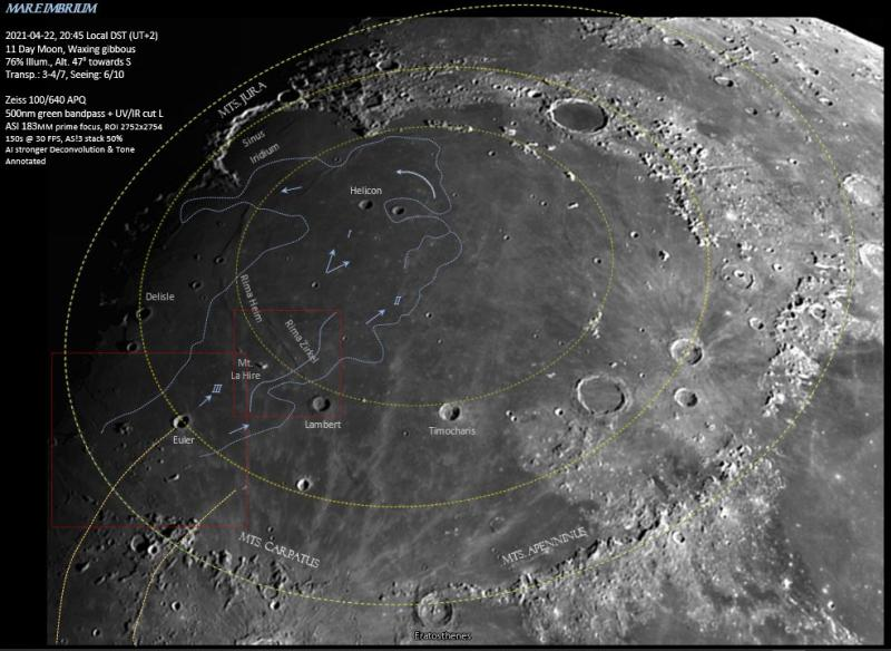 11-Day Moon 2021-04-22 Imbrium Annotated.jpg