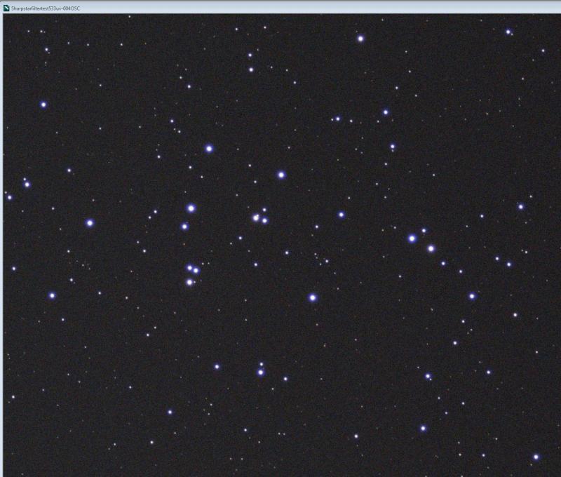 Screenshot 2021-04-28 at 00.19.14.jpg