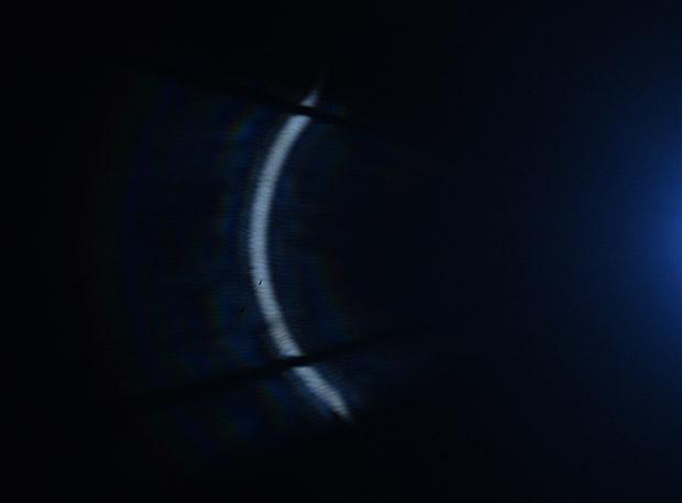 Astronomik_L2_arcs.jpg
