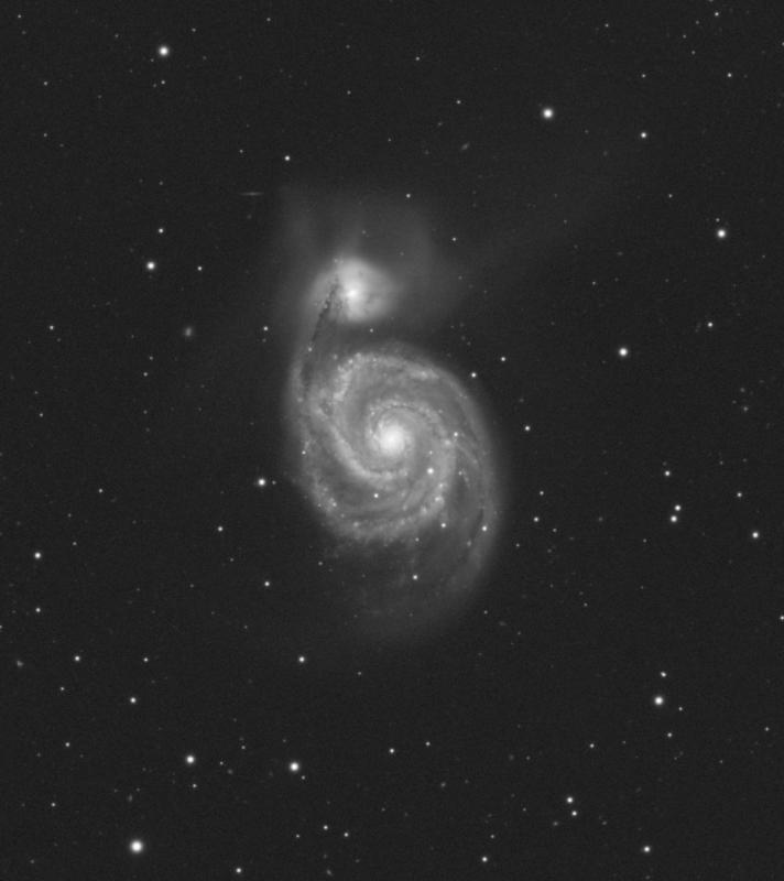 M51_L_137_20210412.v001D_Crop-1.jpg