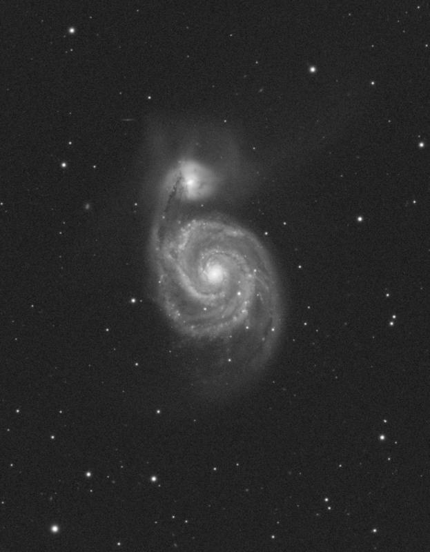 M51_L_137-02_20210412.v002C_Crop1-1.jpg