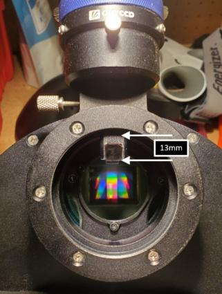 QHY-OAG Prism Spacing-1.png