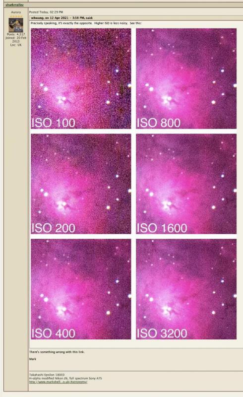 Screen Shot 2021-04-13 at 2.50.18 PM.jpg