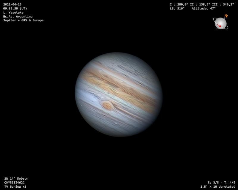 2021-04-13-0932_5-LY-Jup_RGB2.jpg