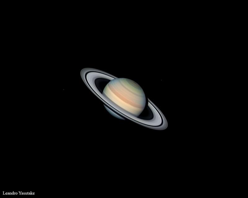 2021-04-13-0950_5-LY-Sat_RGB_85_soft2.jpg