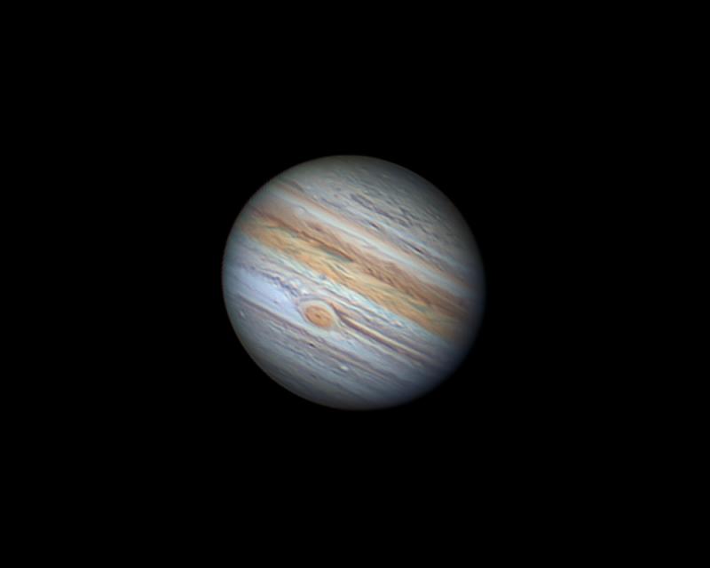 2021-04-13-0932_5-LY-Jup_RGB_Wav.png