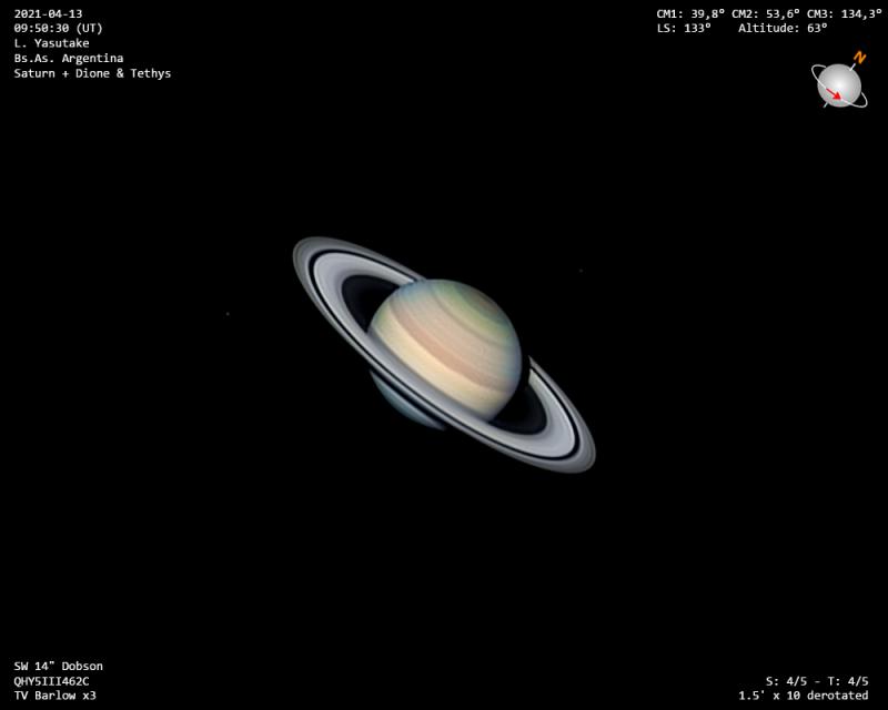 2021-04-13-0950_5-LY-Sat_RGB_85.png