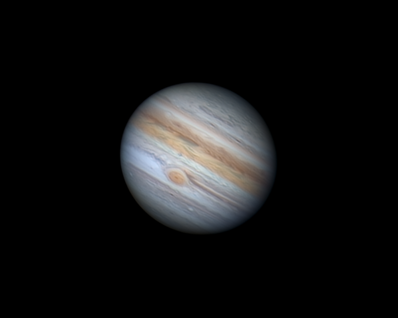 2021-04-13-0932_5-LY-Jup_Rep2.png