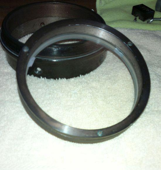 U152 Restore S005 - Lens Cleaned.jpg