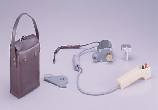 Takahashi JP - HD-4 for Sky CANCER EQ (1982).jpg