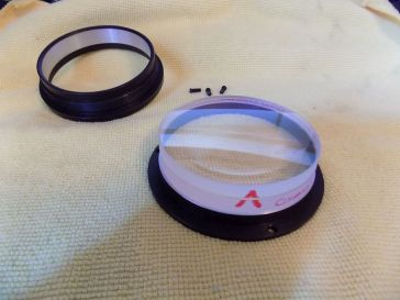 Unitron 142 - Restore T01 (Lens Cleaning).jpg