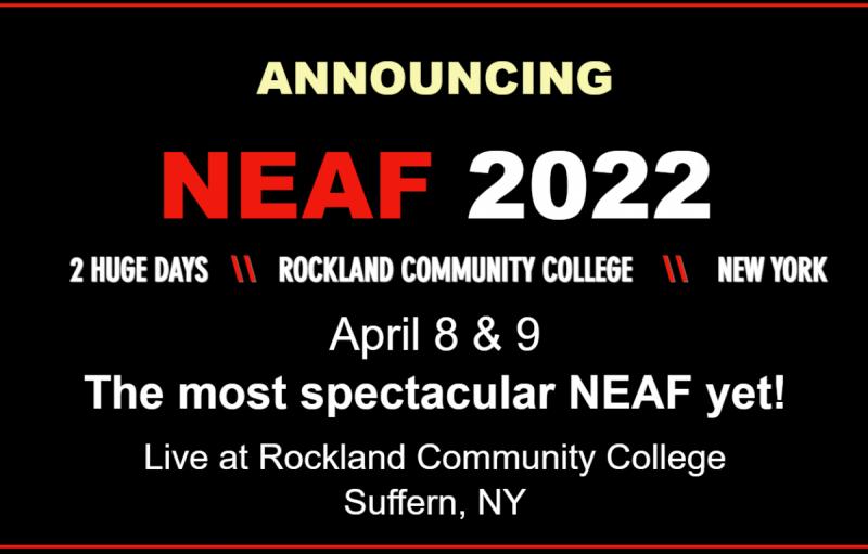 NEAF_2022-1200x766.png