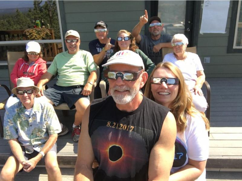 a GROUP SELFIE ECLIPSE DAY 8-21-17 IMG_5268.JPG