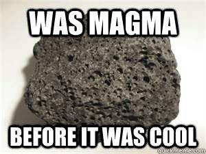 was magma.jpg
