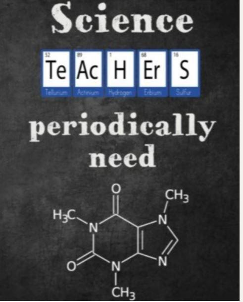 science teachers.JPG