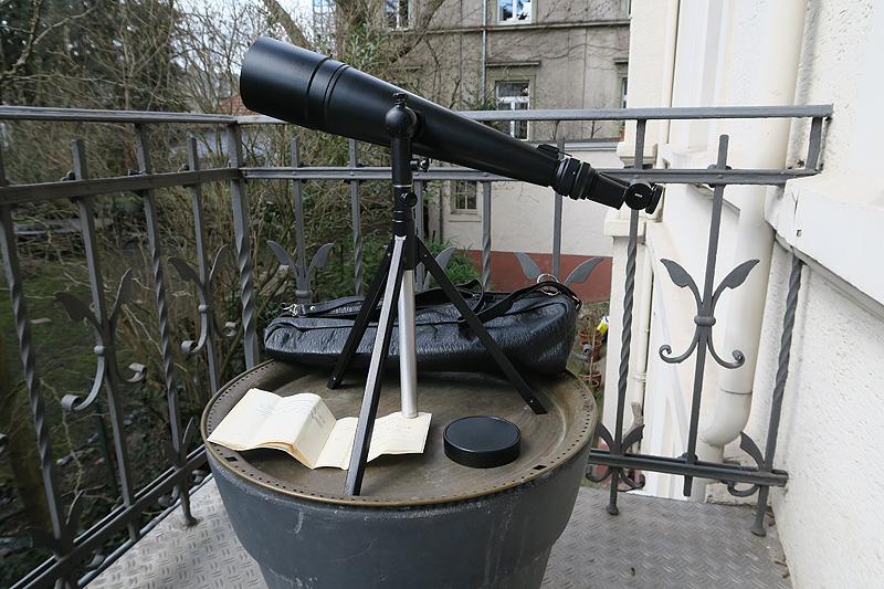 Russen-Refraktor 70mm ZRT-457M_01red.jpg