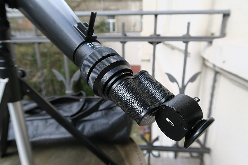 Russen-Refraktor 70mm ZRT-457M_03red.jpg