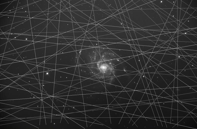 23 Average Future Deep Sky Images Satellites.jpg