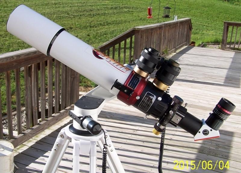 21 Lunt 80-80 H alpha Solar Scope.jpg