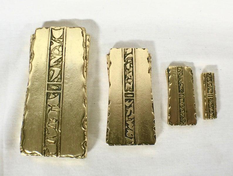70 Gold Pressed Latinum Denominations.jpg