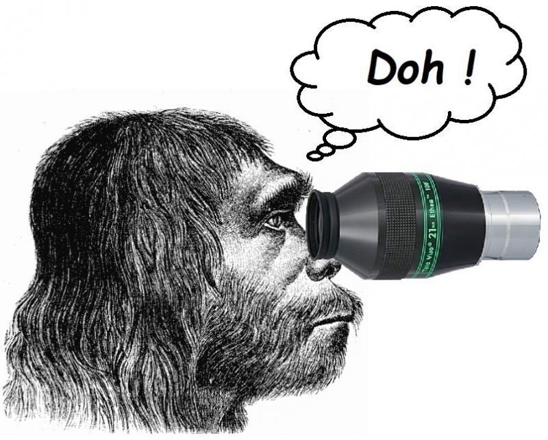 55 ethos caveman ergo brow.jpg