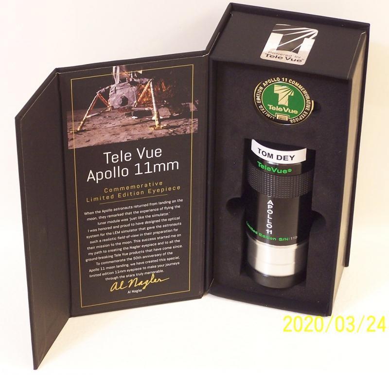 57 Apollo 11 Box.jpg