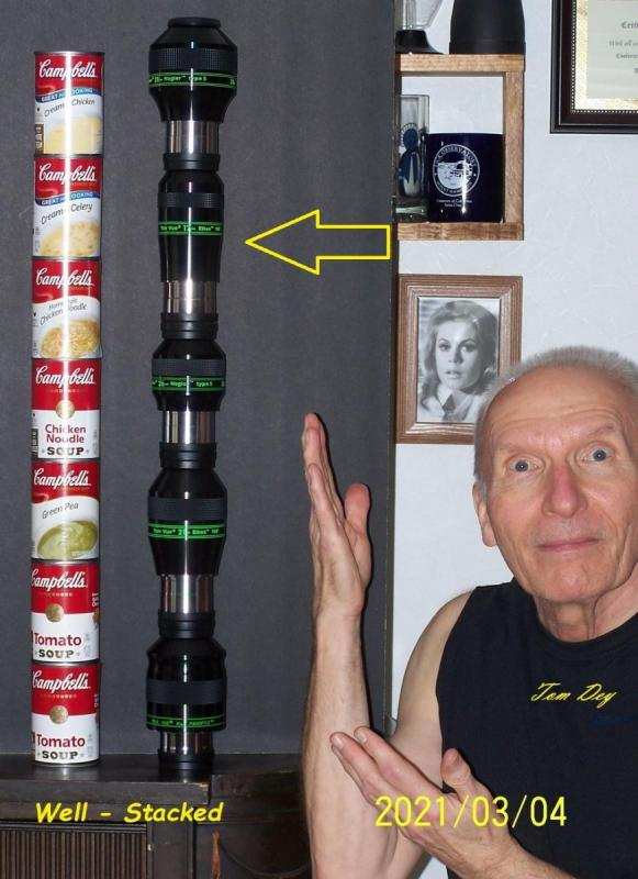 58 well-stacked soup cans and eyepieces 17mm Ethos.jpg