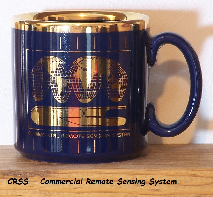 74 CRSS Coffee Mug - Cocoa and Champaign permitted.jpg