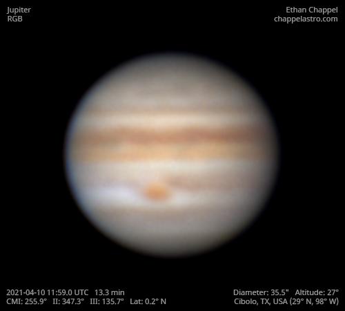 2021-04-10-1159_0-EC-RGB-Jup.jpg