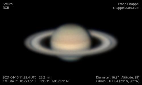 2021-04-10-1128_4-EC-RGB-Sat.jpg