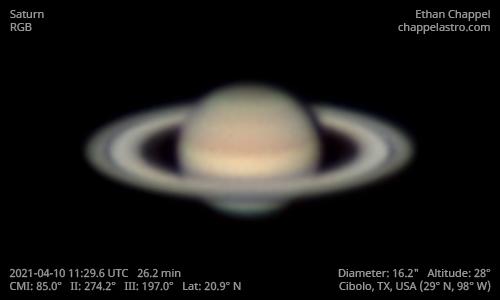 2021-04-10-1129_6-EC-RGB-Sat.jpg