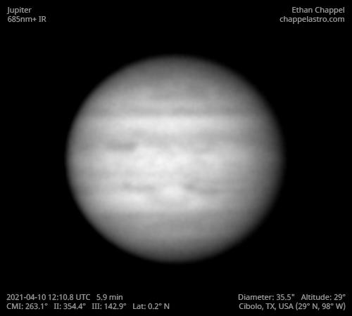 2021-04-10-1210_8-ec-ir685-Jup.jpg