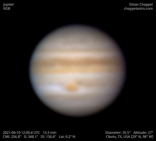 2021-04-10-1200_4-EC-RGB-Jup.jpg
