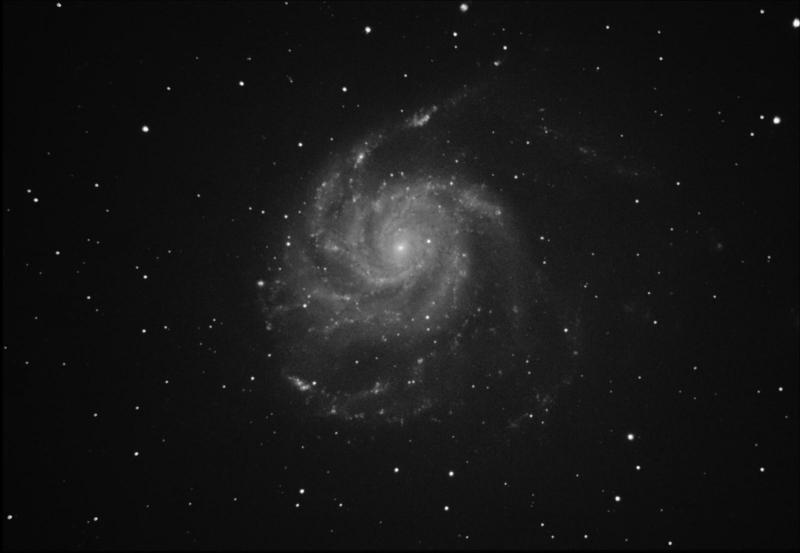 M101_MQ.jpg