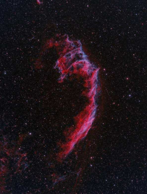 NGC 6992 V5.jpg