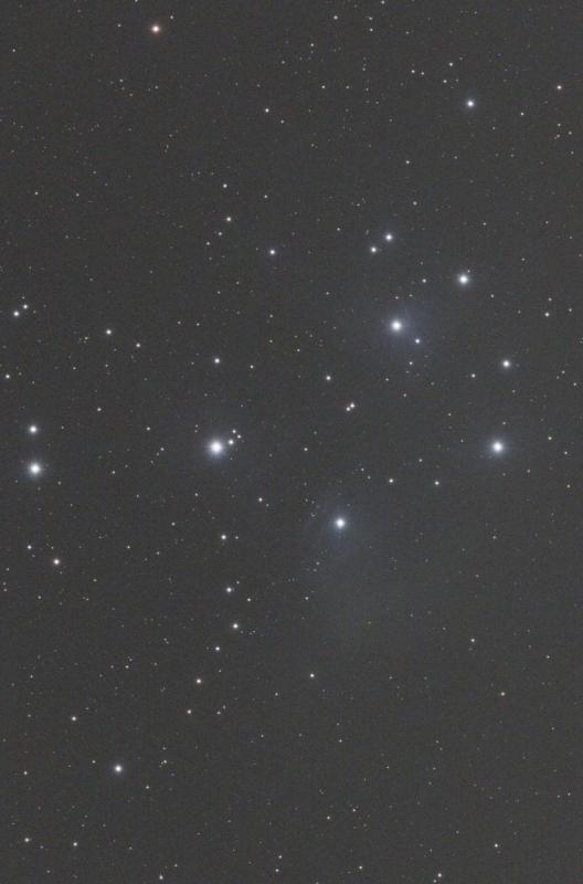 Pleiadies subv2.jpg