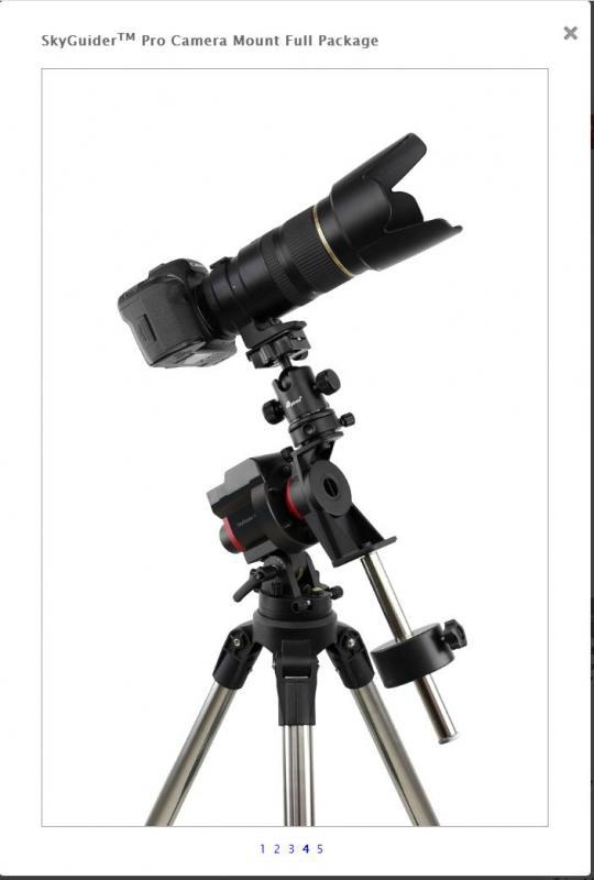 Ioptron SkyGuiderPro 3.JPG