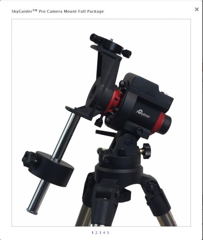 Ioptron SkyGuiderPro 2.JPG