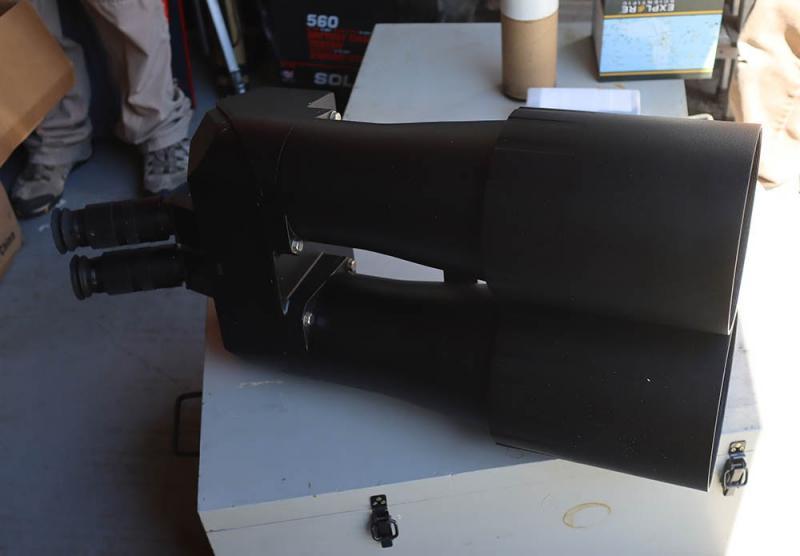 binos 6 inch no name 45 degree3.jpg
