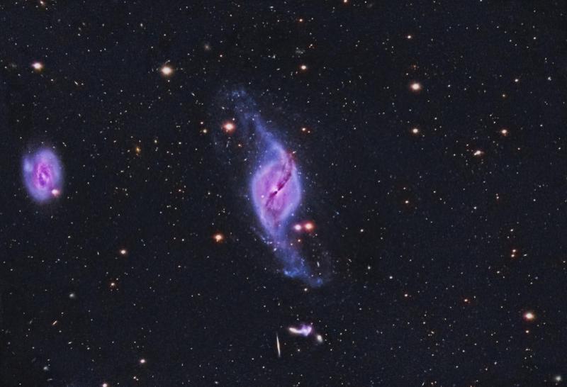 NGC3718_HYBRID2_CN.jpg