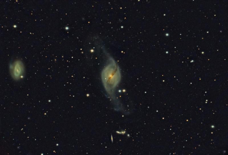 NGC3718_LRGB_REVISION2A_TOPAZ_CN.jpg