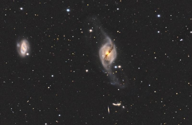 NGC3781_V5_CN.jpg