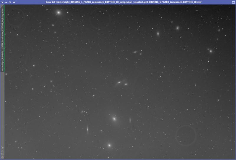 Screen Shot 2021-04-21 at 12.00.30 PM.jpg