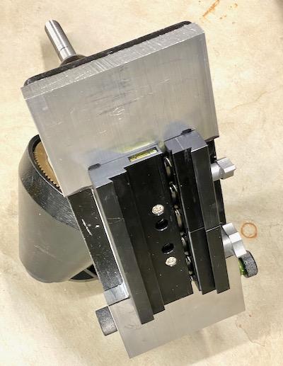 Adapters - 1.jpeg