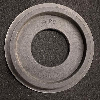 APBaffle - 1.jpeg