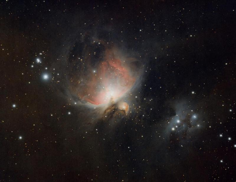 M42 test (Medium).jpg